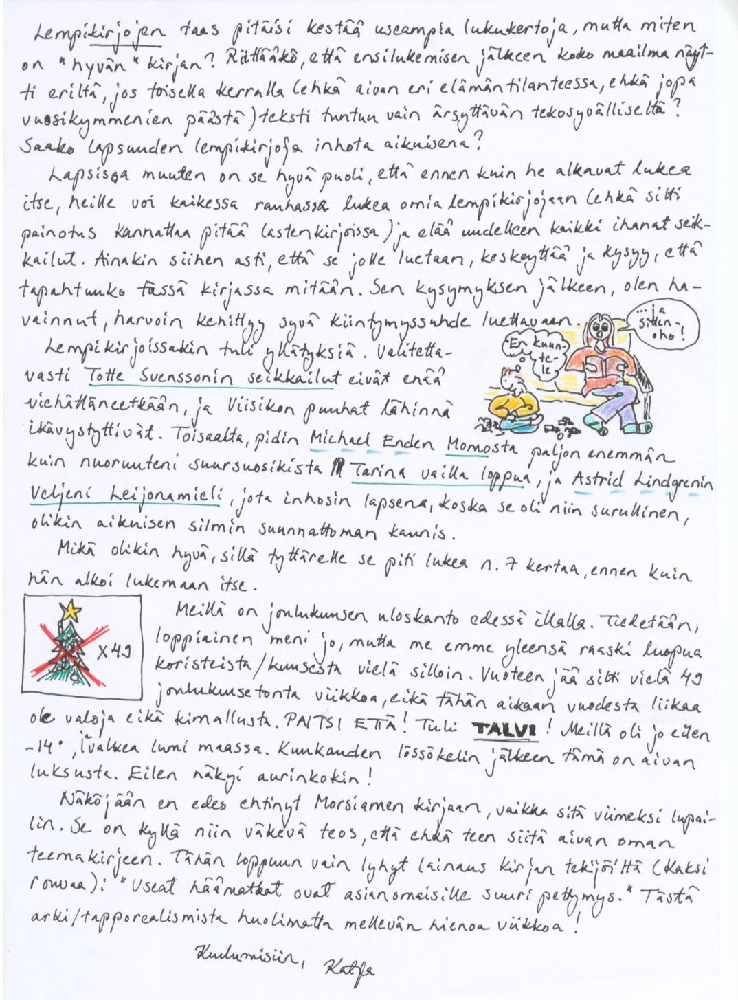 Kirje2Sivu2