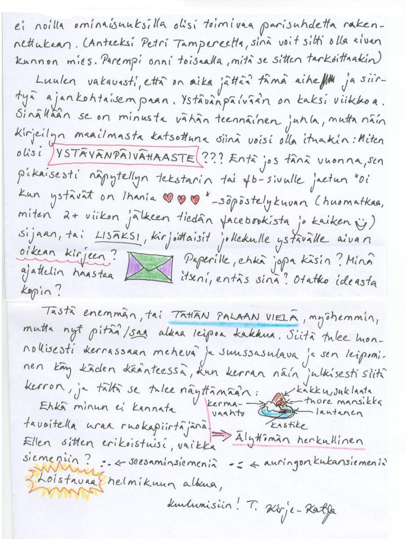 Kirje4Sivu2